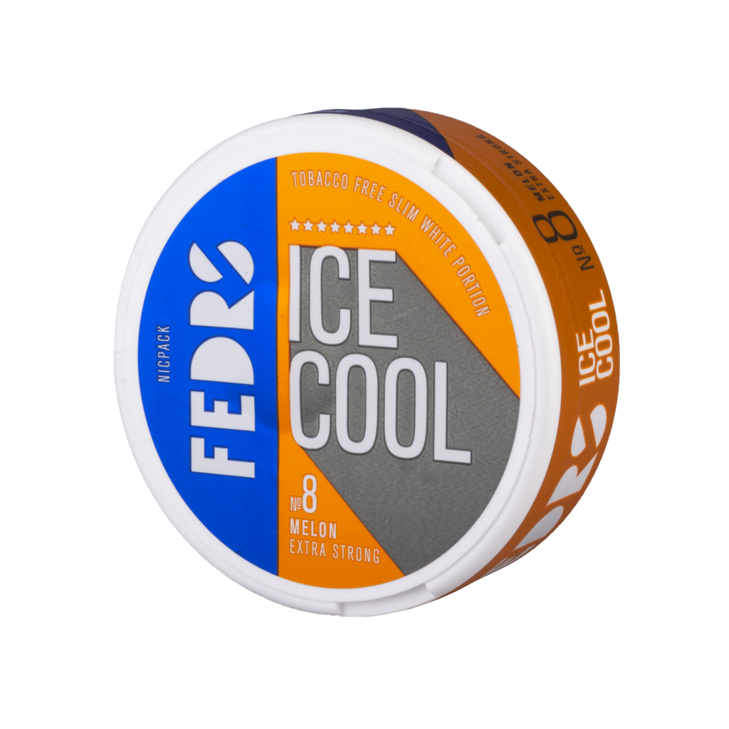 Fedrs-Ice Cool-Melon.png
